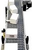 Case Turning Conveyors - Image