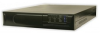 3000VAC , 2100W, RACKMOUNT OR TOWER, True Sinewave Output -- UPS-3000VA-NET