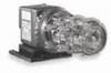 Double Head Adjustable Mechanical Peristaltic Pump, 170 GPD, 115 VAC -- GO-74207-00