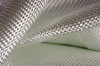 HYTEX® High Performance Textiles -- 1000 Fiberglass Textiles