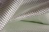 Heat Resistant Fiberglass Textiles -- HYTEX® 1000 -Image