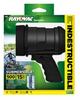 Virtually Indestructible 500 Lumen 6AA LED Spotlight -- OT6AASP-B