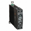 Solid State Relays -- CC1720-ND -Image