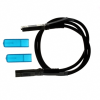 Pluggable Cables -- A99690-ND -Image