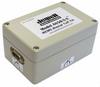 MEMS Tuff Tilt Tiltmeter -- Model A850-D