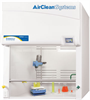Endeavour™ Ductless Fume Hood - Sash Version -- ACPT8000S