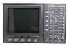 TV Equipment -- 1745A