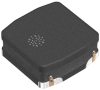 Fixed Inductors -- 445-180923-6-ND -Image