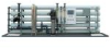 Commercial Reverse Osmosis Systems for the Reduction of Total Dissolved Solids Up to 120 Gallons Per Minute -- Series R48 RO - Image