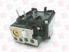 FUJI ELECTRIC TK-E02-2.2-3.4 ( THERMAL OVERLOAD RELAY 2.2-3.4AMP ) -Image