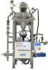 Pneumatic Conveyor Pressure Injection System -- Controlveyor -Image