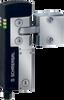 Solenoid Interlock -- AZM40 Series