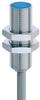 Proximity Sensors -- 1202530426-ND -Image