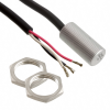 Magnetic Sensors - Position, Proximity, Speed (Modules) -- 480-3367-ND