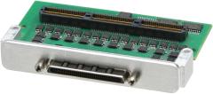 I/O module from Acromag, Inc.