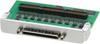 AXM Series Multi-Function I/O Module -- AXM-A75 - Image
