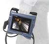 IPLEX MX II Industrial Videoscope -- IV8415M