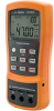 LCR Meter, Handhled, 20000 COunt, Dual Display, 120Hz/1KHz -- 70180568