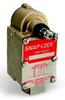 Namco Controls Single Pole, Navy Marine Limit Switch -- EA790-70001