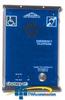 Allen Tel Emergency Speakerphone with Automatic Dialer -- GB555SND-ADA - Image