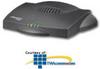 Mediatrix VoIP Access Device - 2 FXS / No PSTN Failover -- 2102-20