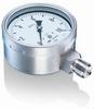 Industrial Pressure Gauges -- MEM5
