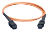 MOLEX - 106283-1030 - Optical Cable Assembly -- 886426