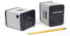 Plug-in - Linear Power Supplies User-Selectable Isolated Outputs from 3.3v to 150v - Image