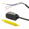 Optical Sensors - Photoelectric, Industrial -- 1110-2613-ND -Image