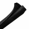 Spiral Wrap, Expandable Sleeving -- 170-03182-ND -Image