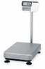 FG-150KAL - Fg-150KAL:Scale300x0.02LB 150x0.01kg Platform 15.4in. X 20.9in. Column Platform Scale -- GO-11107-05