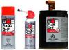 Kester 120 Flux Thinner Bottle 64-0000-0120 - 5 gal -- 64-0000-0120 -Image