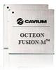 Baseband Processor -- OCTEON Fusion-M