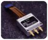 Coax Switch -- 8765F