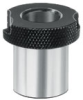Standard Metric Bushings -- Slip-Fixed Renewable — Type SFM