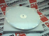 DANAHER CONTROLS 00213806 ( CHART PAPER MRC 5000 & MRC 7000, PRICE/BOX OF 100 (MIN PURCH= 1 BOXES), CHART RANGE:0 TO 200 ) -- View Larger Image