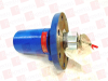 MAGNETROL XA10-1H2A-AAM ( LEVEL SWITCH LIQUID DISPLACER TYPE ) -Image