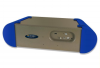 Portable Hyperspectral Field Spectroradiometer -- EOC-SI-9100-25 -Image