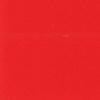 MACmark 8300 PRO Gloss Blood Red 48
