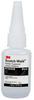 Glue, Adhesives, Applicators -- 3M162044-ND -Image