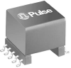 Pulse Transformers -- 553-2977-ND -Image