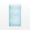 Sterilizable Pouch, Self-Seal, Blue Tint -- 91219 -Image