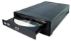 External Blu-Ray Burner