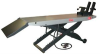 Handy 10740 Motorcycle Lift Package - Includes Cycle Vise -- HAN10740PKG