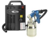 EARLEX Spray Station 6900 -- Model# HV6900