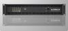 Contractor Precision Series 4-ch. Amplifier -- CPS 4.10
