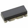 Resonators -- 535-9374-2-ND -Image