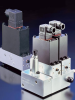 Directional Seated Valve -- VZP1
