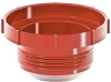 Hydraulic Fitting Plugs -- HF - Image