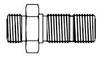 O-Ring Face Seal (ORFS) -- FS2701